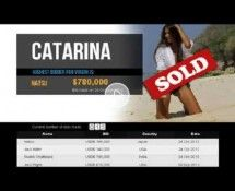 Charlamagne Tha God vs. $780K For Virginity [Audio]