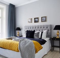 100+ Bedroom Ideas / Home design ideas