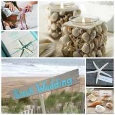 beach wedding ideas (Travel Ideas Wedding)