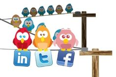 How to Start a Social Recruiting Program - Great points for any social media effort