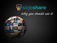 SlideShare 101