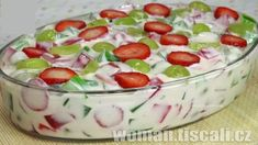 cooloutme - 0 results for food Gelatin Recipes, Jello Recipes, Mexican Snacks, Mexican Food Recipes, Mexican Jello Recipe, Köstliche Desserts, Dessert Recipes, Healthy Breakfast Recipes, Healthy Snacks