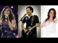100 mais tocadas musicas gospel evangelicas ****2014**** (((Musicas Gosp...
