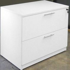 Drawer File Cabinets Filing Cabinet, Cabinets, Drawers, Storage, Furniture, Products, Home Decor, Closets, Wall Cupboards