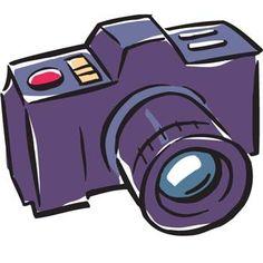 """Jak hlídat své domácí mazlíčky, chránit majetek před zloději, nebo zaznamenávat """"time-lapse""""? Vytvořte z Raspberry Pi webkameru. Chcete vědět jak na to?"""