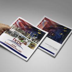 TKDK aydın il koordinatörlüğü için kurumsal tasarım çalışmaları & üretimleri. kurumsal ajans & tedarikci olarak ajansımızı tercih ettikleri için teşekkür ederiz. info@cagajans.com.tr