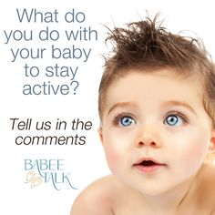 What ways do you stay active with baby? Stay Active, Coming Out, Healthy Life, Face, Movie Posters, Movies, Going Out, Healthy Living, Films