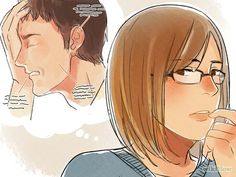 How to Relate to an Autistic Person. You may know an autistic person, and want to understand this individual and become friends. This can be challenging because autism (including Asperger's and PDD-NOS) is characterized by varying degrees. Image Title, Aspergers, Adhd, Behavior, Anime, Pictures, Tea, English, Education