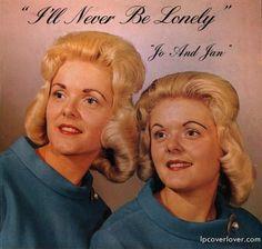 Funny Vinyl: 20 More Worst Album Covers - Team Jimmy Joe