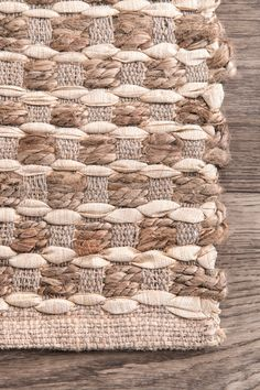 Rugs USA - Area Rugs in many styles including Contemporary, Braided, Outdoor and Flokati Shag rugs.Buy Rugs At America's Home Decorating SuperstoreArea Rugs Natural Area Rugs, Natural Rug, Natural Texture, Area Rugs Cheap, Cheap Rugs, Jute Rug, Woven Rug, Sisal Rugs, Black White Rug