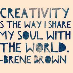 #pinspirationaz #creativitymeetscommunity #creativehappylife #inspiration