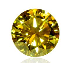Click Here Now To Learn Why are Zimmi Vivid Yellow Colored Diamonds so Rare in the world.