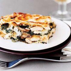 ... Pasta & Rice Recipes on Pinterest   Pasta, Orzo salad and Ravioli