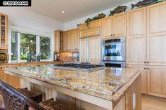 7 Polihua Unit 10D, Lanai City , 96763 Terraces Manele Bay V MLS# 371359 Hawaii for sale - American Dream Realty