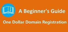 one-dollar-domain