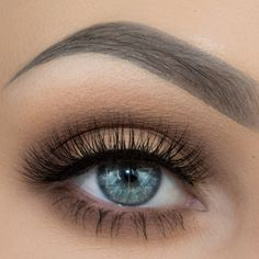 Shop Lena Lashes carefully hand crafted, ultra-light, luxurious mink lashes and…