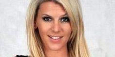 REPLAY TV - Les Anges de la Télé-Réalité 5 : Amélie attaquée par Frédérique sur son physique ! - http://teleprogrammetv.com/les-anges-de-la-tele-realite-5-amelie-attaquee-par-frederique-sur-son-physique/