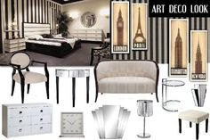 54 best interior art deco images on pinterest interiors art deco