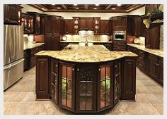On pinterest rta cabinets rta kitchen cabinets and diy cabinets
