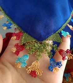 G Eazy, Baby Knitting Patterns, Piercings, Moda Emo, Crochet Necklace, Jewelry, Create, Instagram, Herbs