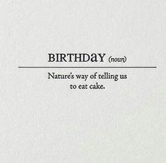 Happy Birthday Quotes, Birthday Messages, Happy Quotes, Birthday Wishes, Card Birthday, Birthday Tree, Happiness Quotes, Birthday Card Sayings, Men Birthday