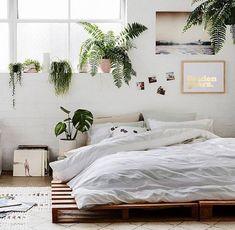 Boho Interior Design Style #interiordecorstylesboho