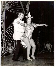 #Liberace at the Hotel Tropicana, #Havana 1954 Cuba People, Our Man In Havana, Cuba Pictures, Cuba History, Vintage Cuba, Cuban Culture, Vera Cruz, South Of The Border, Magic City