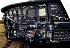 #aeronaves #pilotos #escuela #AviacionComercial #aerodromo #festival #airbus #boeing Foto: Esthephani Crisóstomo