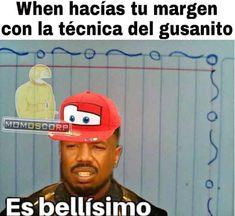 ≻───── ⋆✩⋆ ─────≺ Por que usted lo pidió, porque usted lo voto, por q… #detodo # De Todo # amreading # books # wattpad Lol Memes, Funny Memes, Hilarious, Youtubers, Mexican Memes, Funny Spanish Memes, Humor Mexicano, Disney Memes, Funny Laugh