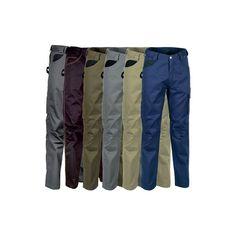 Protective pants and stockings Sale until February 4 2020 Mens Grey Sweatpants, Adidas Sweatpants, Adidas Pants, Jeans Pants, Adidas Jacket, Bomber Jacket, Work Trousers, Work Pants, Models Men