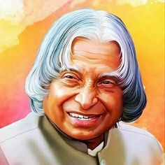 Remembering This Legend On His Birth Anniversary ❤️ 3d Art Drawing, Pencil Art Drawings, Animals Drawing Images, Parrot Painting, Poster Color Painting, Ancient Indian Art, Acrilic Paintings, African Art Paintings, Banner Background Images