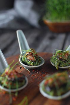 Best 258 g smoked oysters recipe on pinterest for Smoked oyster canape