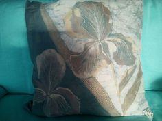 Silk, Handmade, Painting, Art, Art Background, Hand Made, Painting Art, Kunst, Craft