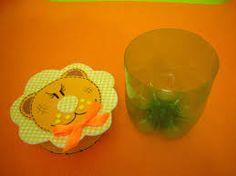 jacirinha potinhos fofos - Cerca con Google