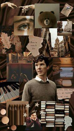 Sherlock Poster, Sherlock Holmes 3, Sherlock Holmes Benedict Cumberbatch, Benedict Cumberbatch Sherlock, Sherlock Wallpaper, Avengers Wallpaper, Sherlock Drawing, Sherlock Background, Dr Watson