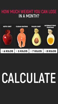 Healthy Meal Prep, Healthy Habits, Healthy Snacks, Healthy Eating, Healthy Recipes, Keto, Balanced Meal Plan, Corps Parfait, Dieta Paleo