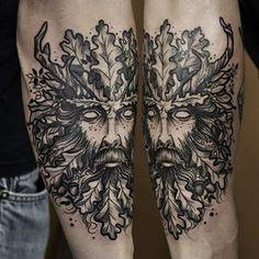 polish slavic tattoo - Szukaj w Google