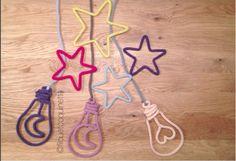 Filou & coquinette - Décoration enfants - Tricot - Crochet - Couture - Tricotin - Blog mode femme grossesse , mode femme, mode enfant, DIY 9 MOI(S) d'envies à Nantes, BLOG