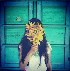 #sunflower #lovables #beauty #you