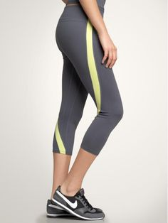 these workout pants are HOT!! I want them!!
