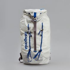 Patagonia / Ascensionist 25L Pack / Backpack / 2013