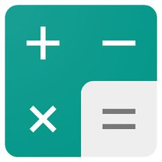 Touch&Solve Calculator No Ads v1.5 Paid APK