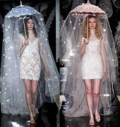 Spring Bridal | Sumally