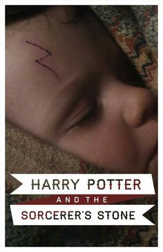Harry Potter - hipster movie posters - by Travis English Harry Potter Part 2, Harry Potter Poster, Harry Potter Universal, Harry Potter World, Slytherin, Hogwarts, Saga, Turn To Page 394, Hp Book