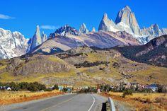 10 pueblos escondidos entre montañas que se pasan de bonitos en Argentina (Parte 1)