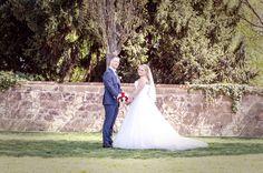 Hochzeit ;)