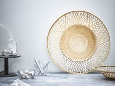 This New Ikea Collection Delivers (Affordable!) Scandinavian Design | TheKnot.com