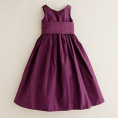 j crew for the kids- they have it in purple and grey... but it is a bit pricey
