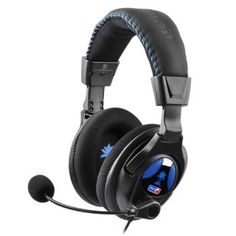 Best PS4 Gaming Headsets #Best-PS4-Gaming-Headsets #ps4 #gaming #headsets #video-games #playstation