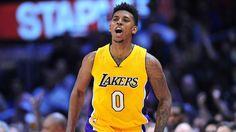 Phoenix Suns vs. Los Angeles Lakers, Sunday, Las Vegas Sports Betting, NBA Basketball Odds, Picks and Prediction